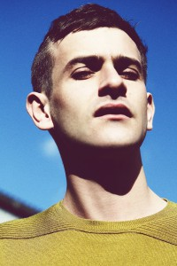 josefsalvat-louiebanks-1