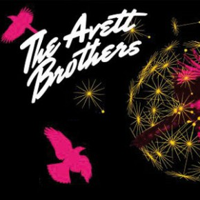 "The Avett Brothers - ""Another is Waiting"""