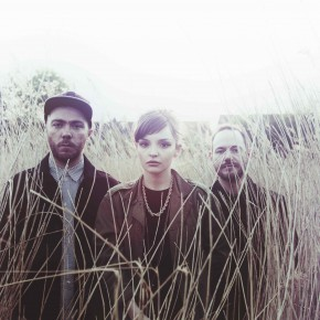 "Chvrches - ""The Bones of What You Believe"""