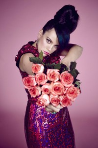 Lily_Allen_New_Press_Picture__066