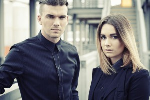 BROODS - CMS Source