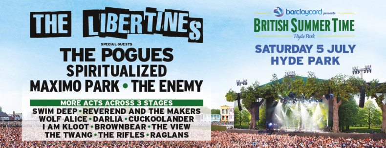 the-libertines-reunion-2014-790x303
