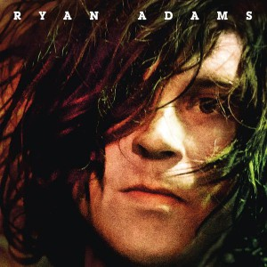 Ryan_Adams_Album_Cover