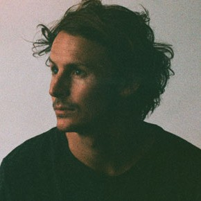 "Ben Howard - ""I Forget Where We Were"""