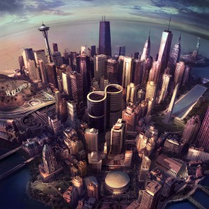 Foo_Fighters_Albumcover_SonyMusic-2