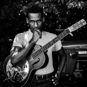 LeonBridges_rambo