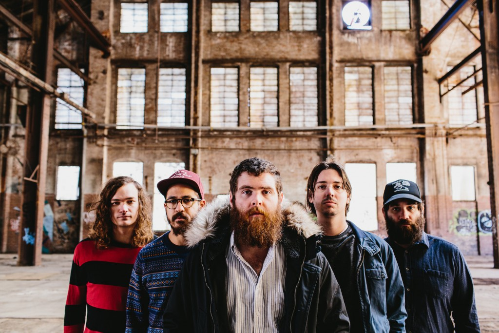 manchester orchestra pressepic