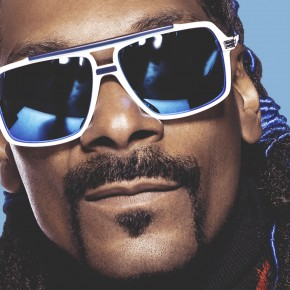 Snoop Dogg: Into The Groove