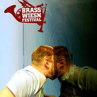 art_brass-wiesn