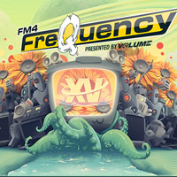 art_frequency