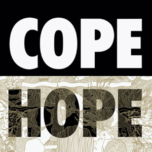 copehope2