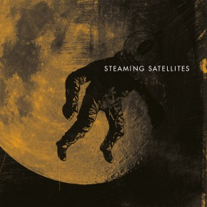 "Steaming Satellites - ""Steaming Satellites"""