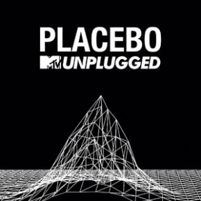 "Placebo - ""MTV Unplugged"""