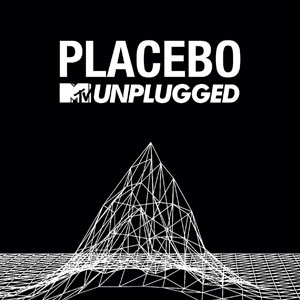 art2_placebo