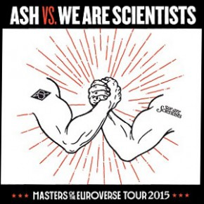 art3_ash_wearescientists