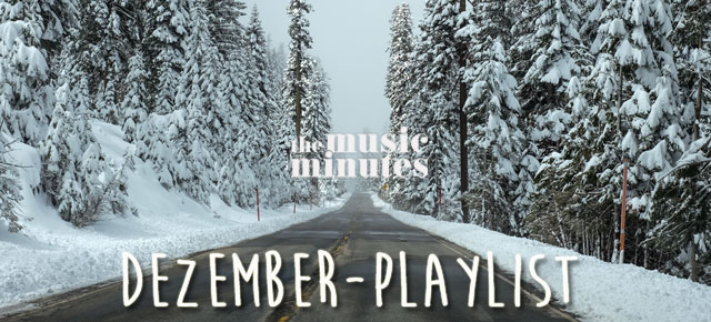 slide_playlistdezember
