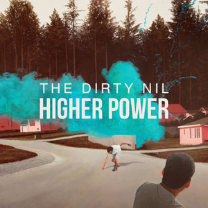 dirtynil_higher-power