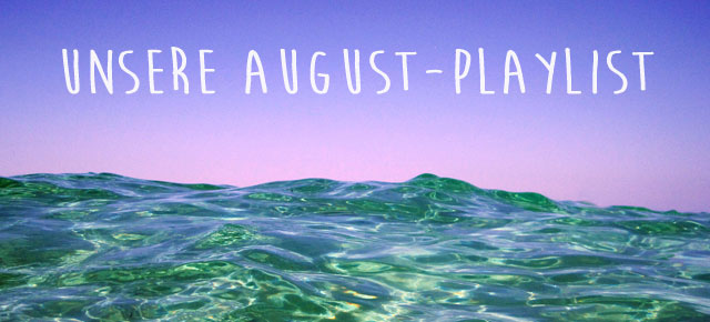 slide_playlist_august