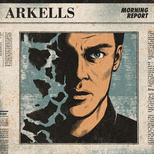 arkells-morning-report-9230