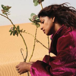 M.I.A.: Fragmentarisches Pop-Puzzle