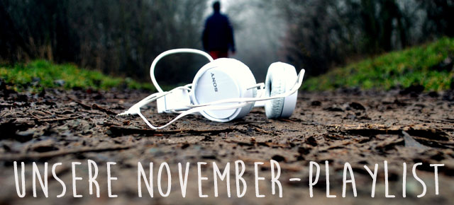 slide_playlist_november