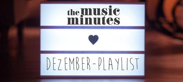 slide_dezemberplaylist