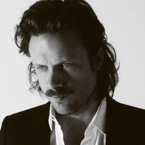 "Father John Misty – ""Pure Comedy"""
