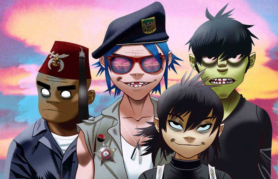 Gorillaz_Garage_Palace (1)