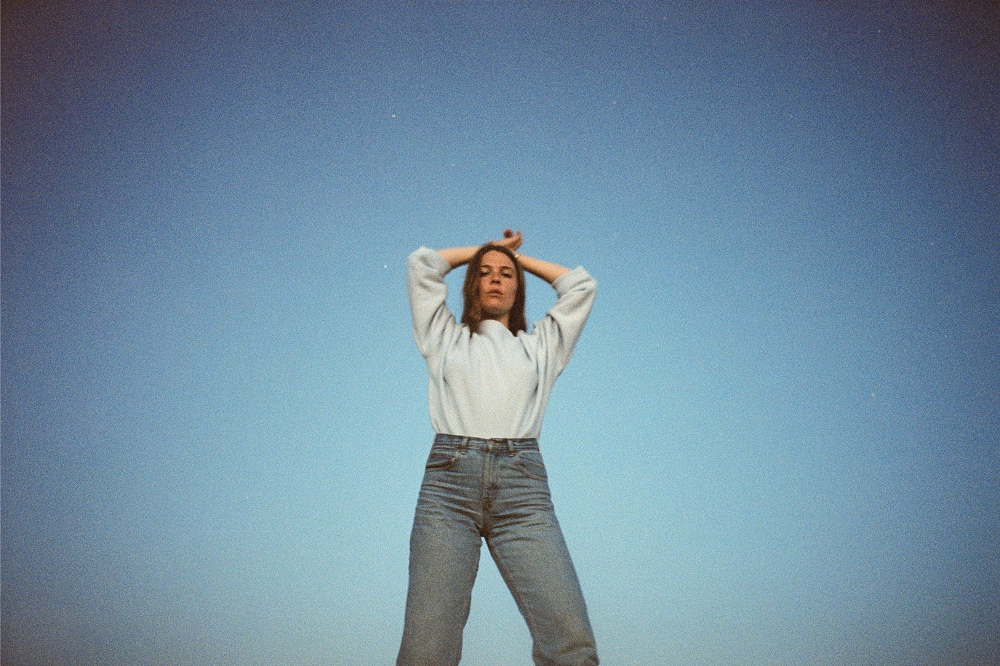 maggie-rogers-2018